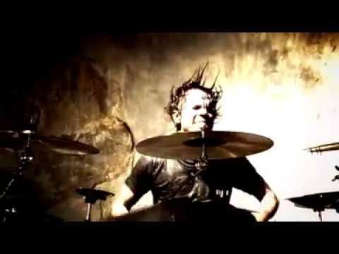 """As Blood Runs Black """"The Brighter Side Of Suffering"""" (Official Music Video)"""