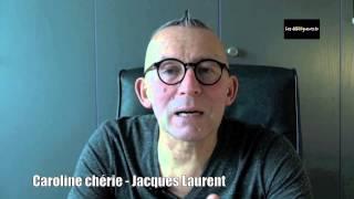 La chronique de Gérard Collard - Caroline chérie