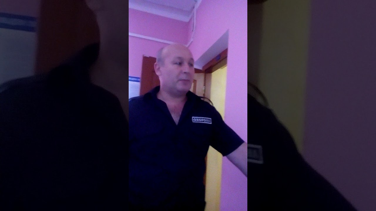 До котрої працює Управління держпраці в Кіровоградській області