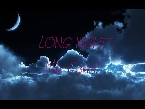 Long Night (The Corrs) LYRICS