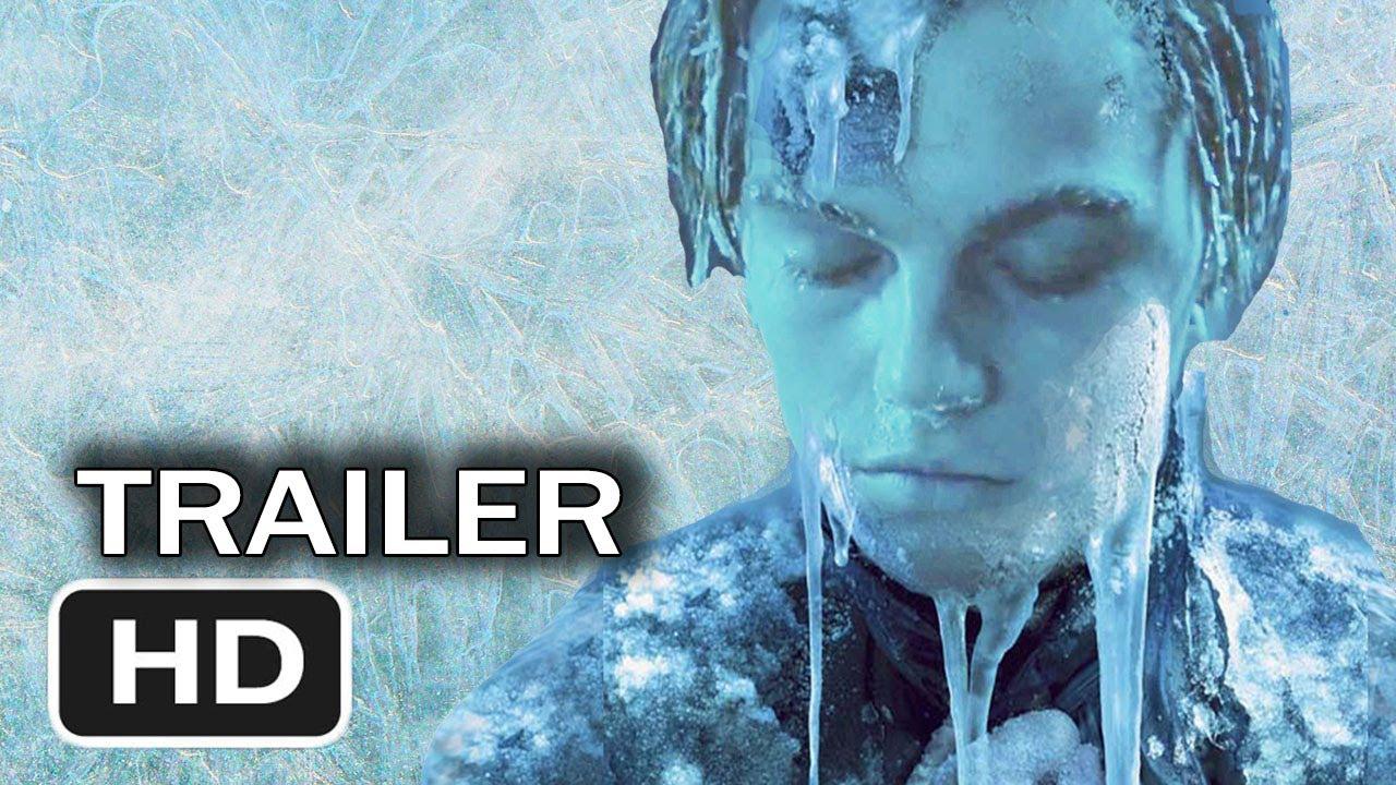 Download Titanic 2 - Jack's Back 2022 Directors Cut (Concept Trailer)