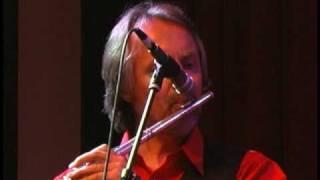 Clarinet Polka   by Tum Balalaika chicago russian klezmer band
