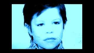 Boy Wonder a DJ Spank - Uhladený mladik