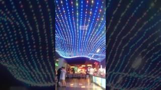 Кинотеатр : Киномакс - Галерея Краснодар.
