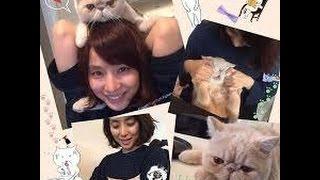 女優の石田ゆり子さんが、このほど、インスタグラムをスタートした。 47...