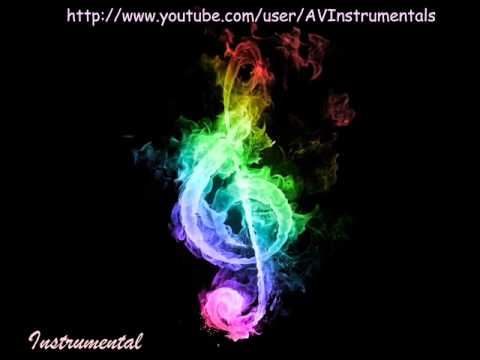 Ashanti-Only U (Instrumental)