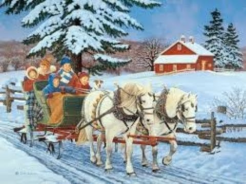 Sleigh Ride Piano Tutorial Book Recommendation Youtube