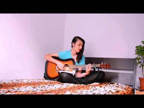 Dj Project feat. MIRA - Inima nebuna (cover-Bianca-Maria)