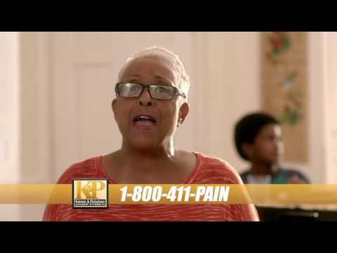 Kanner and Pintaluga Reviews - Grandma