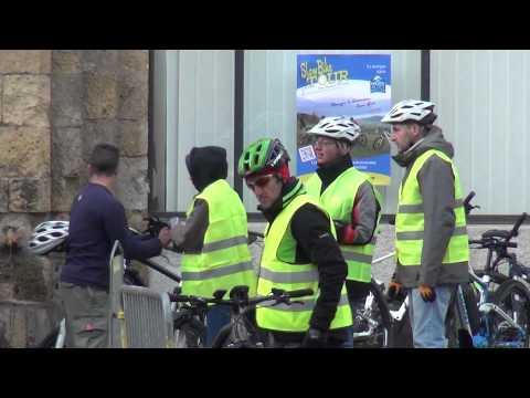 Hautes-Alpes, au fil de la Durancede YouTube · Durée:  26 minutes 11 secondes