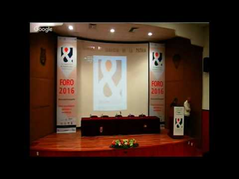 Technology & Marketing Forum  2016