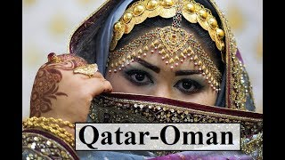 Arabian Peninsula: Qatar&Oman  Part 1 thumbnail