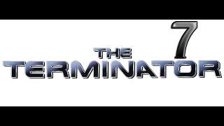 Терминатор 7 русский трейлер (ссылка на фильм в описании) Terminator 7