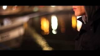 Fizzi Pizzi - Fizzi Petit Coeur - Prod : Twister