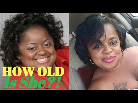 The REAL Ages of Little Women Atlanta Cast Members - YouTube