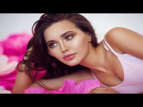 Нудисты, секс нудистов порно онлайн на gidpornoru