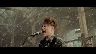 Kicker Dibs - Sterne oder Häuser (Offizielles Musikvideo)