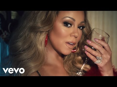 Mariah Carey - GTFO from YouTube · Duration:  3 minutes 34 seconds