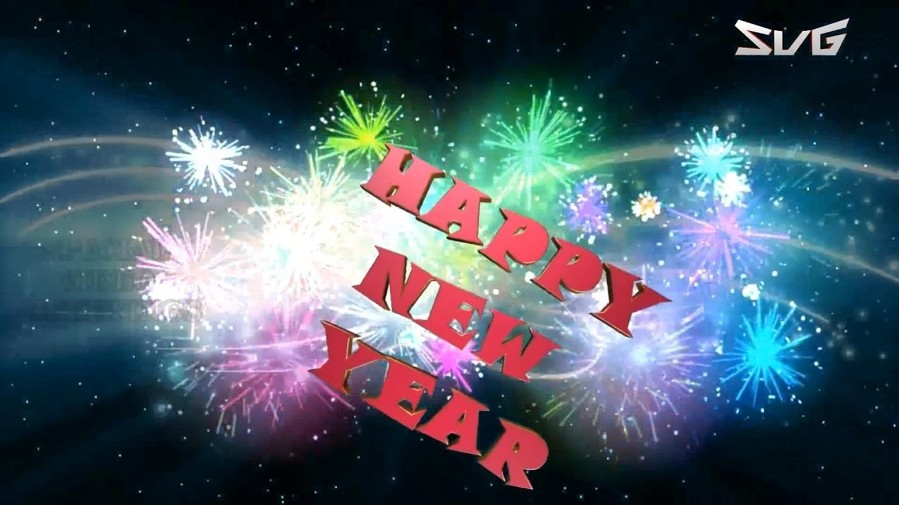 Happy new year wishes images quotes whatsapp animation happy new year wishes images quotes whatsapp animation special video greetings m4hsunfo