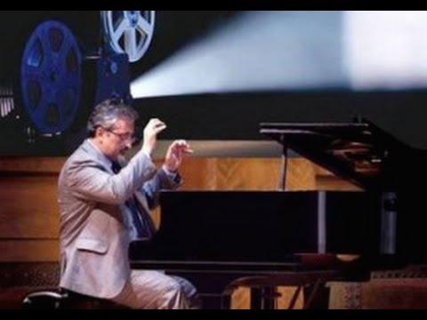 """""""les-plus-belles-musiques-de-films""""-au-piano-in-concert"""