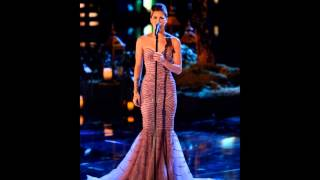 Stupid Boy (Live From The Voice) - Cassadee Pope (Originally by Keith Urban)