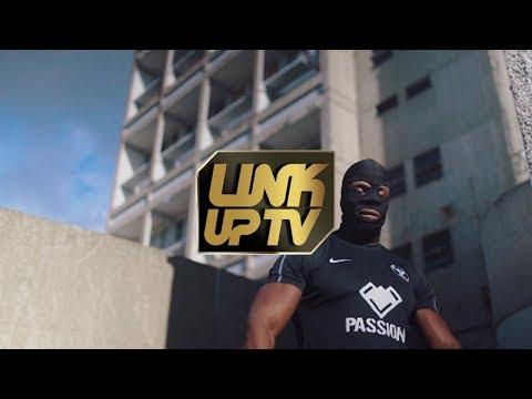 Wrecker - Everything (Lil Baby x Gunna Remix)   Link Up TV