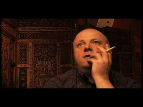 VNV Nation Interview pt.1: FAITH POWER GLORY