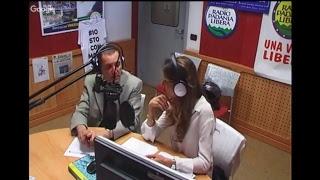 L'avvocato risponde - Celeste Collovati e Marco Ceserani - 23/05/2017