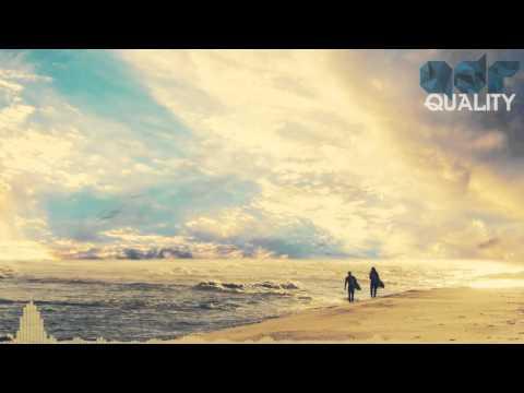 Kubix - Summer Sunshine [Free Download]