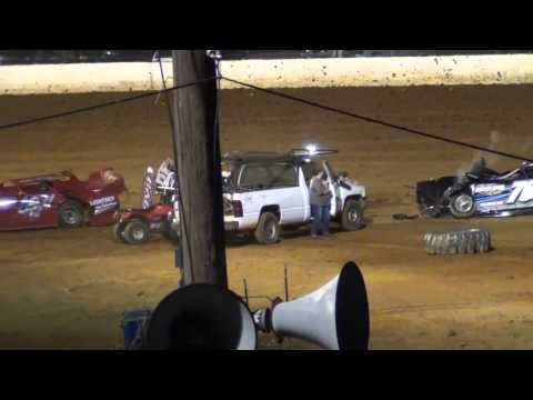 #FLIPPEDOUT WHYNOT MOTORSPORTS PARK 41115