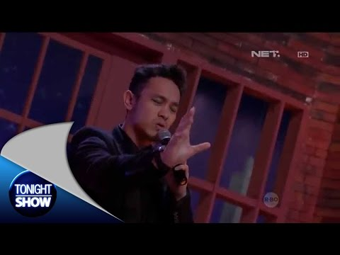 Performance - Gilang Dirga - Good Bye