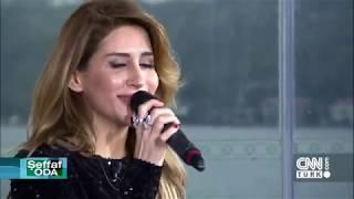 Aynur Aydın - Salla (Canlı Performans)