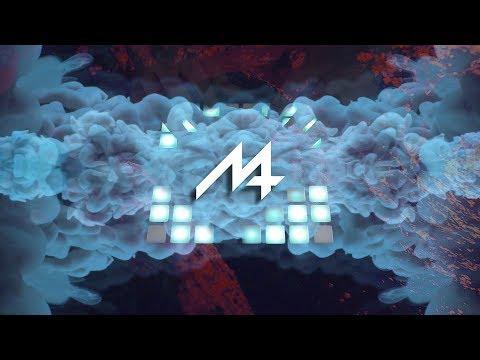Cobi - Goddess (M4SONIC Remix)