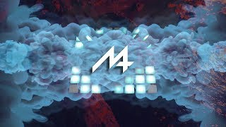Cobi - Goddess (M4SONIC Remix) [Official Music Video]