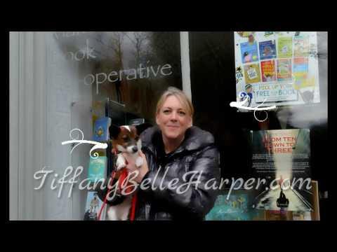 Little Malvern and Great Malvern - Worcestershire #TravelBlog #Vlog
