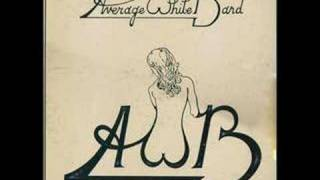 Average White Band - I Just Can