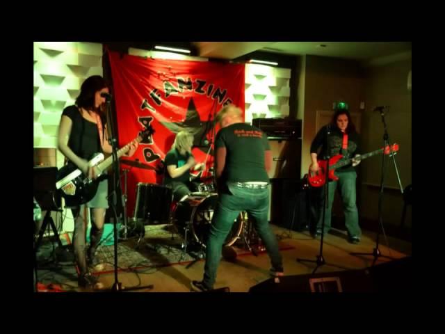 Sticks & Stones - On The Trail EP - Beverley Kills