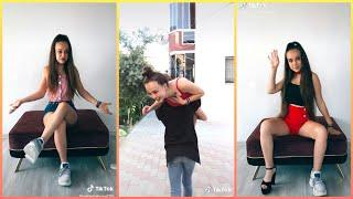 Nurseli Aksoy & TikTok ları - 4