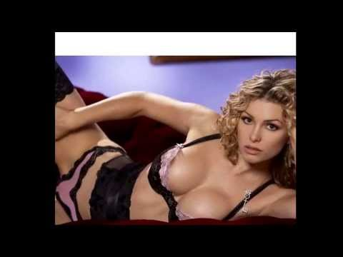 Dirty talking sexy girl from YouTube · Duration:  1 minutes 13 seconds