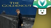 GoldenEye 007 N64 - 00 Agent Playthrough - Angrylion RDP