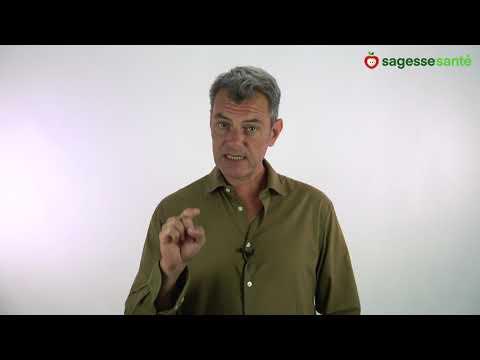 Astragale Telomerase : Bon de réduction - Qualité - Avis | Comment faire une cure ?