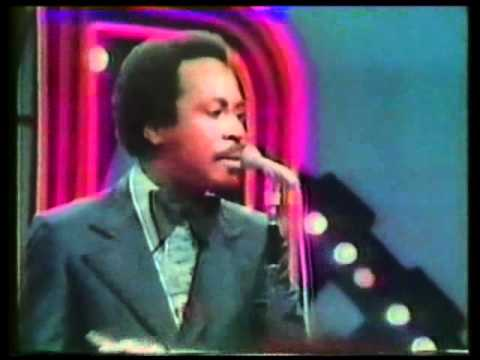 Harold Melvin + The Bluenotes - Hope That We Can Be Together Soon (1975 Audio Redone By Dj Cole)