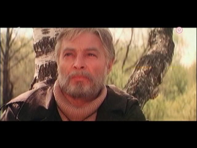 Biely Bim, ?ierne ucho (film Rusko 1977, slovenský dabing)  1.?as?