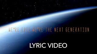 Next Generation - Deanna DeMola -  Lyric Video