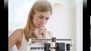 надежда ангарская похудела