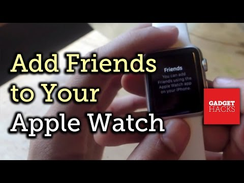 Best Free Apps for the Apple Watch – Complete App List from YouTube · Duration:  19 minutes 25 seconds