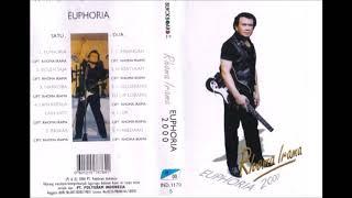 Euphoria /  Rhoma Irama (original Full)