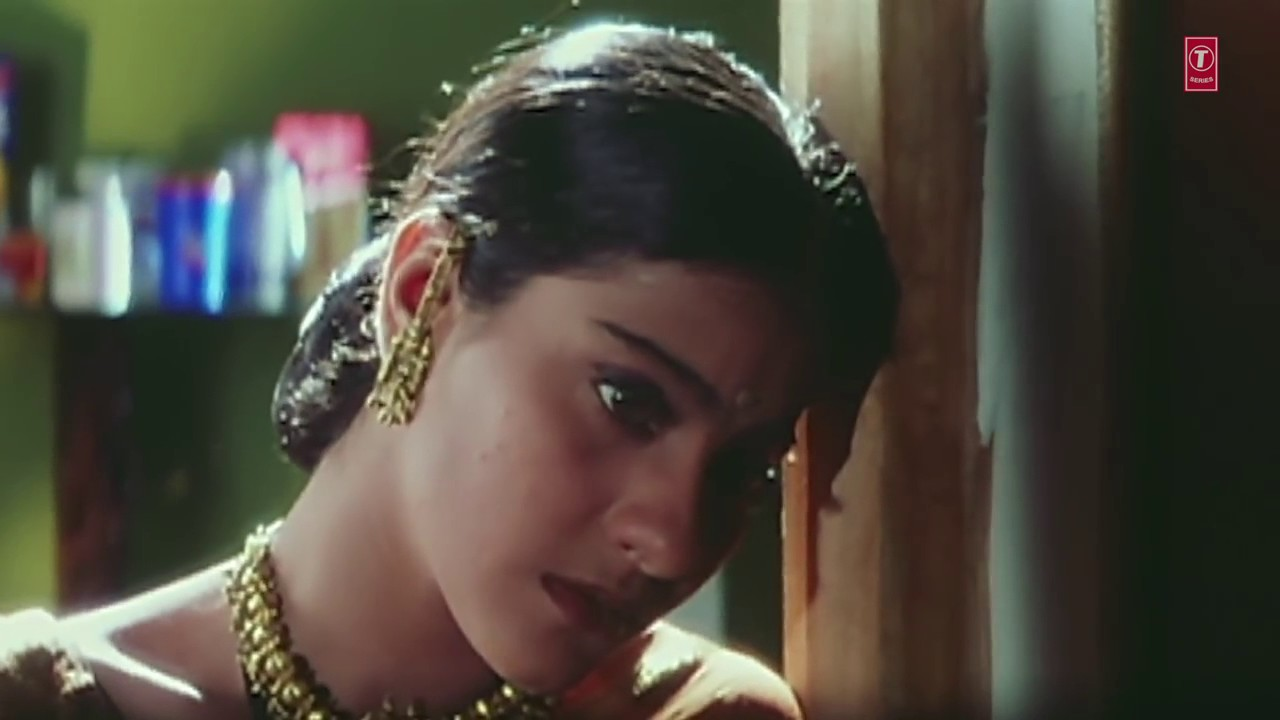 Hum aapke dil mein rehte hain title song full hd video anil kapoor.