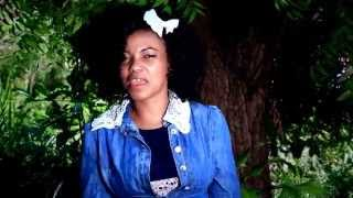Double E Bwana Yesu Anasema Na Wewe. Tanzania Gospel Music (Official Video) Full HD