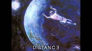 Distance - The First Spacewalk (Full Album)
